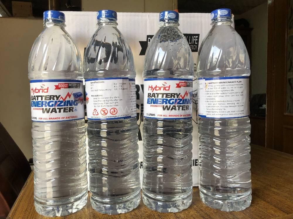 Hybrid Water Image-1