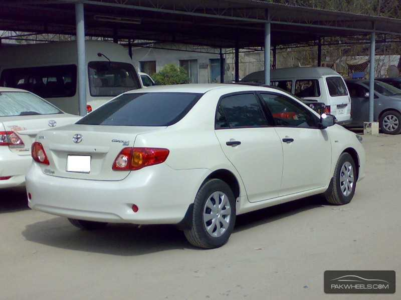 Search For Used Toyota Corolla For Sale At Low Prices