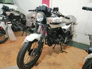 Hi Speed Infinity 150 2020 for Sale