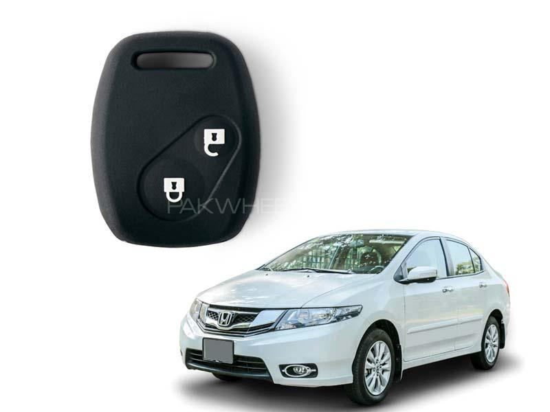 Honda City Car Key Cover in Lahore