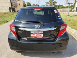 Fresh Custom Clearance 2020 With Encashment F Package Jet Black Color No.1 Japan Quality New Spider Shape 2016 Model R Auction Grade And Genuine Verifiable Auction Sheet Auction Sheet Attach For Satisfaction And Verification Mitsubishi Navigation Power Steering Power Windows Engine In Clean & Good Condition 100% Original Glass With Ultra-violet Filter Central Locking Air Conditioner & Heater Front & Rear Defogger Steering: Power Assist Equipped Rack & Pinion Height Adjustable Steering Column Low Mileage Drivers Airbag Passenger Airbag Rear Wiper All Power Windows Runs & Drives Great Clean Interior & Exterior Rear Wiper Winker Mirror Retract Mirrors Dual Srs Air Bag High Quality Luxury Hatchback Brand New Tyres Anti-lock Brakes Fully Loaded Eco Mode Remote Keyless Entry Excellent Condition