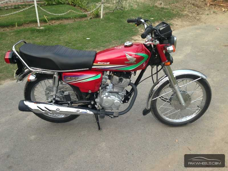 Hi guys I am sending my Honda 2014 This by purchasing is 18-01-2014