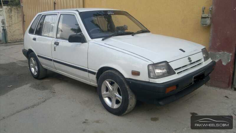 Olx Car Sale In Karachi together with Suzuki Khyber 1997 For Sale In Islamabad 792147 also Mark 2 Model 74 Full Modified Body Shape Cheng All Modified Cars IDTvNSR likewise  likewise Olx Rawalpindi Bikes. on olx islamabad cars