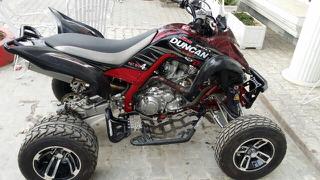 Yamaha Warrior  For Sale Near Me