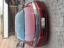 Honda City 2010 for Sale - 0