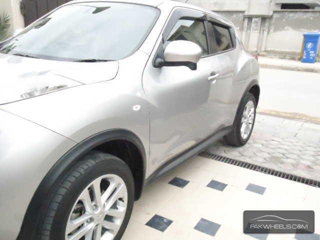 Car Financing in Pakistan  Cars on Installments  PakWheels
