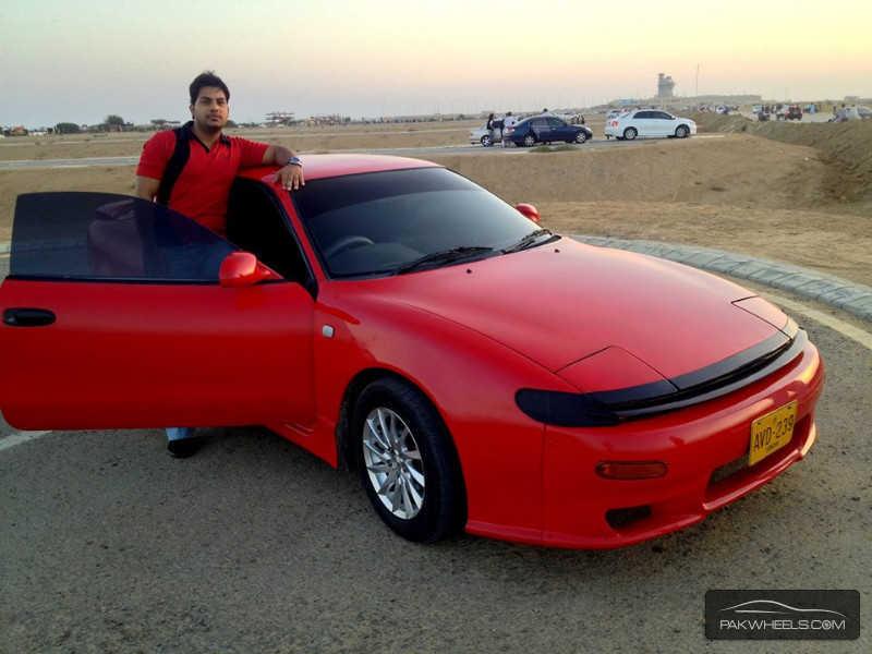 Cars Karachi Used Cars In Karachi Pakwheels Autos Weblog