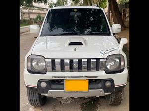 Suzuki Jeep For Sale In Pakistan Verified Car Ads Pakwheels