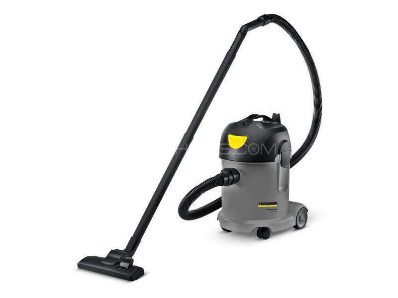 Karcher Vacuum Cleaner T 14/1 Classic Image-1