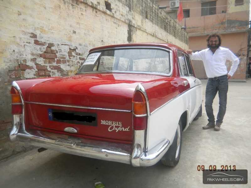 Old Used Cars For Sale In Karachi
