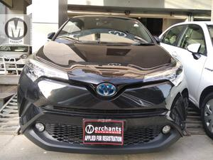 Merchants Automobile Offers Cars With 100% Original Auction Report 