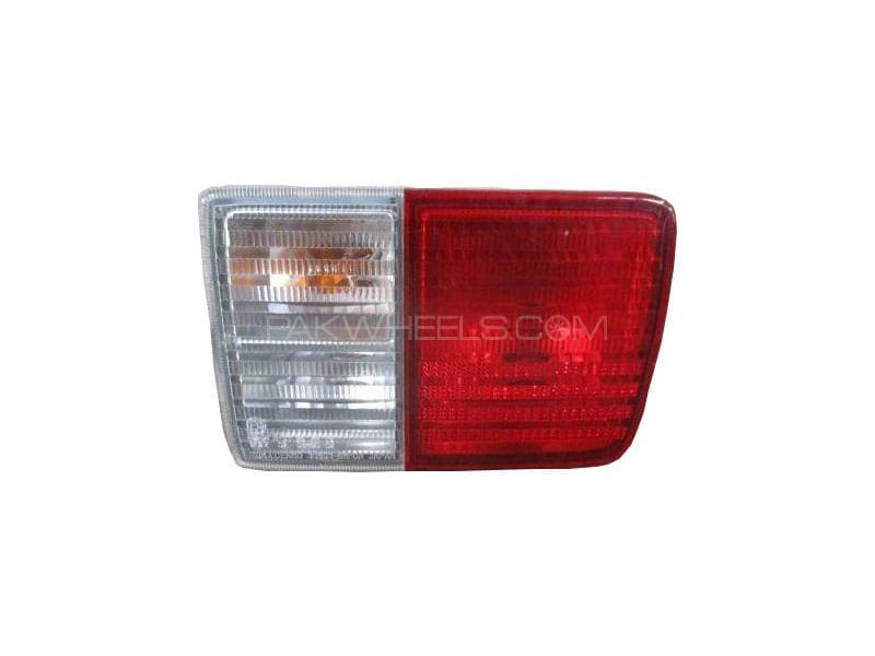 Suzuki Every 2005-2015 Back Light Glass Cover RH in Lahore
