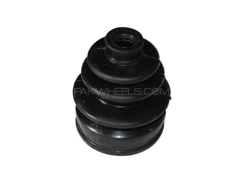 Suzuki Mehran 2012-2020 Outer Axle Boot RH Image-1