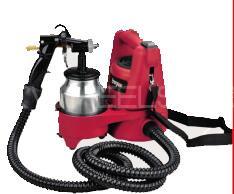 Paint Gun Energizer USA Image-1