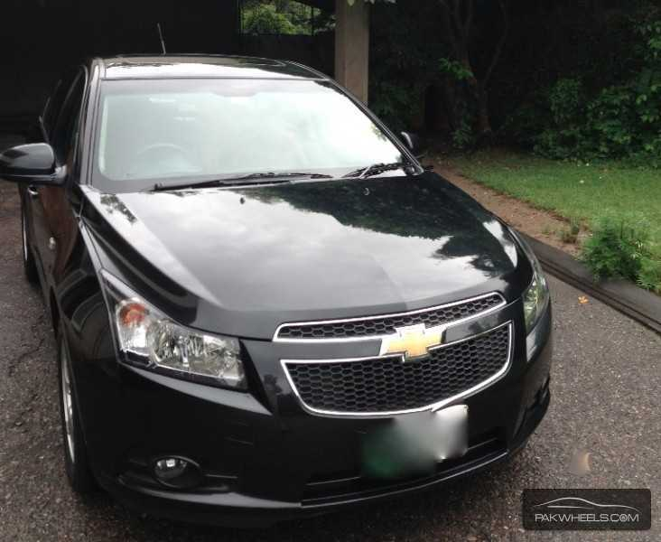 used 2010 chevy cruze for sale autos post. Black Bedroom Furniture Sets. Home Design Ideas