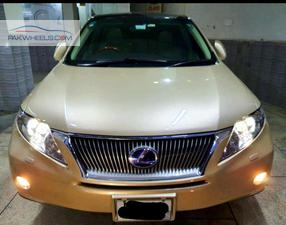 Slide_lexus-rx-series-450h-2-2009-43981735