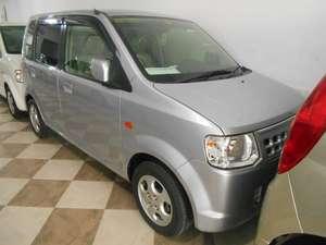 Used Nissan OTTI 2010