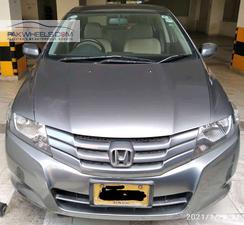 Slide_honda-city-i-vtec-2-2009-46458359