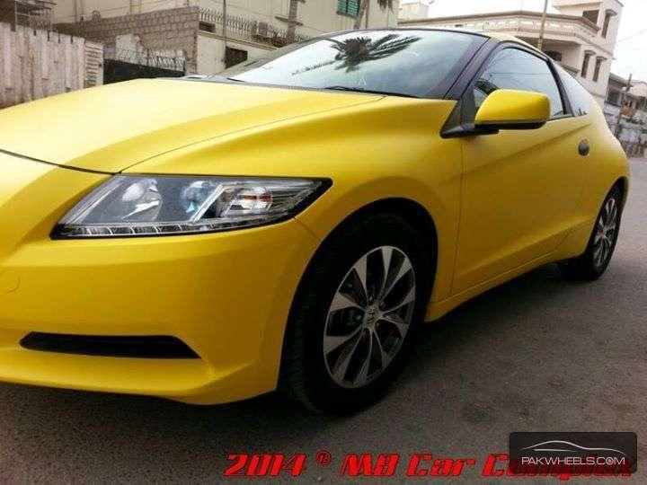 Best Cars In Pakistan 2014.html | Autos Weblog