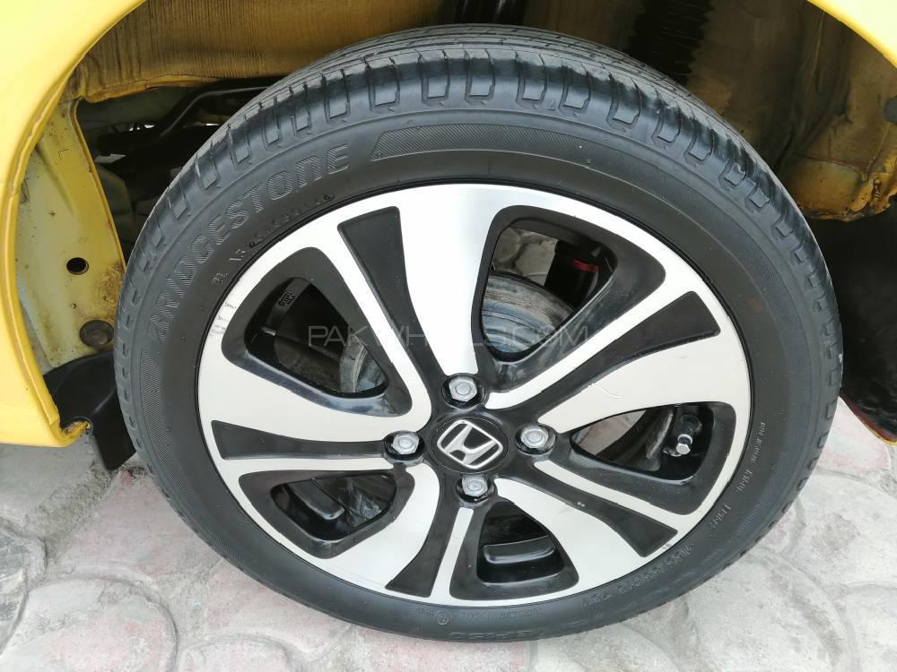 Honda N One Premium 2014 for sale in Lahore | PakWheels