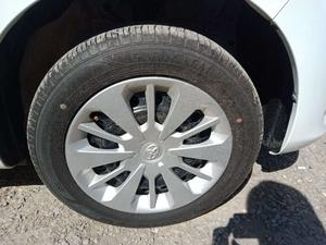 Everything is in genuine condition. New tires installed recently. In showroom condition.. Just imported.