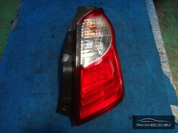 Suzuki alto ha25 back light for sale!! Image-1