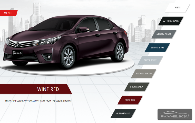 yahoo news latest news amp headlines autos weblog long