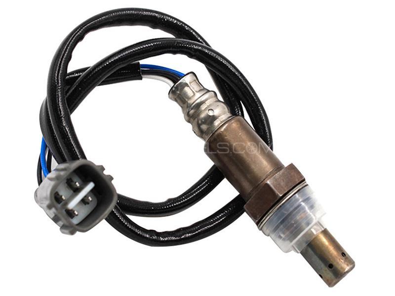 Toyota ISIS 2004-2020 FZ Oxygen Sensor O2 - 89465-20860 in Karachi