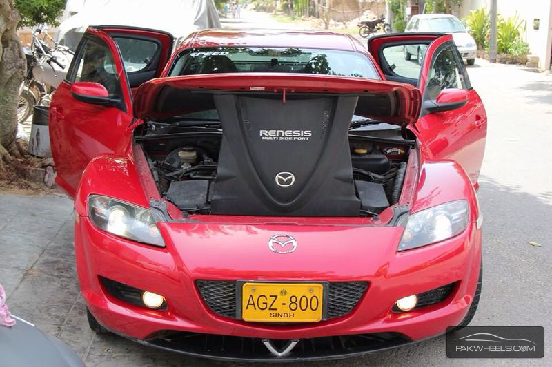 https://cache4.pakwheels.com/ad_pictures/521/mazda-rx-8-2003-5211954.png