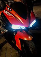 Chinese Bikes Lifan 2019 for Sale