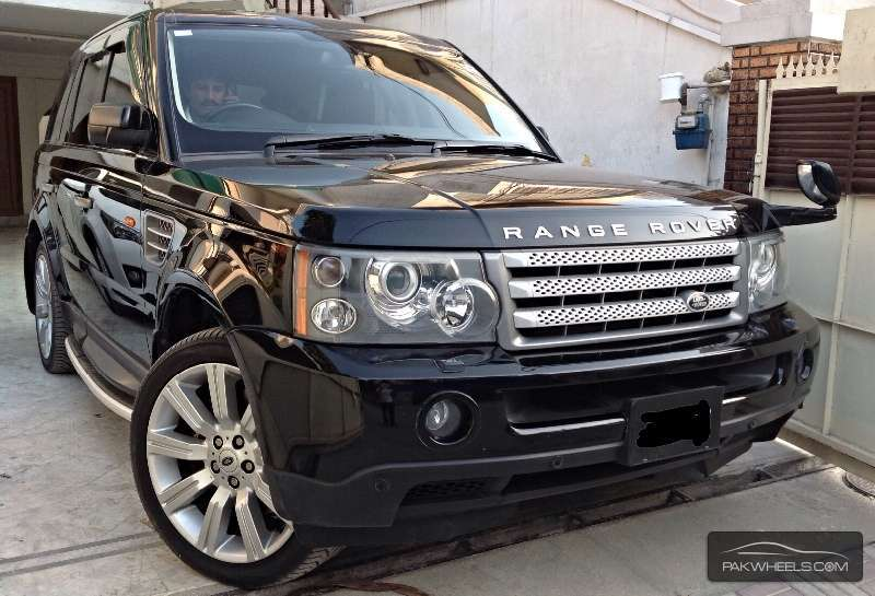petrol control cars for sale with Range Rover Sport 2006 For Sale In Lahore 998174 on 6758870 additionally 2004 Mercedes Benz C Class For Sale In Jehlum 166194 likewise Samsung Suv Previews Renault Koleos together with 8299635 additionally Toyota Passo 2016 For Sale In Islamabad 2316724.