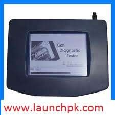 Car Meter Reverse Device available Image-1