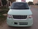 Tn_mitsubishi-ek-wagon-mx-2012-6124073