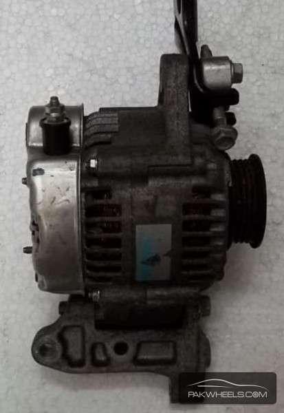 Generator For Suzuki Alto With K6a 660cc Engine For Sale