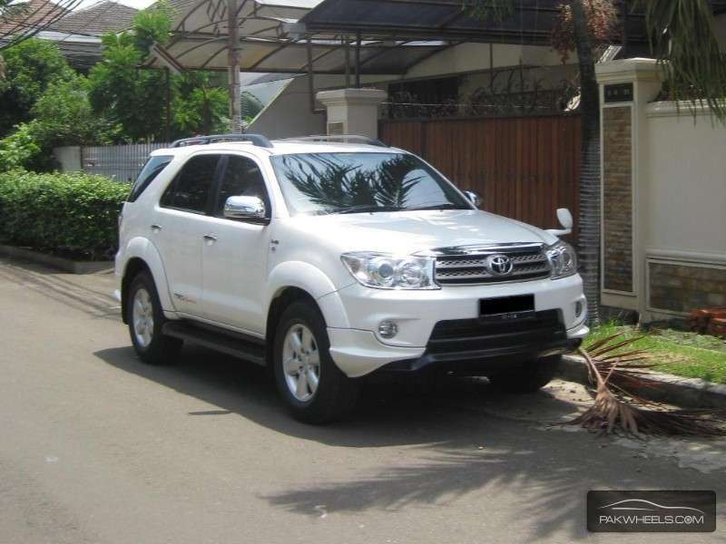 Everest Car Insurance Quote