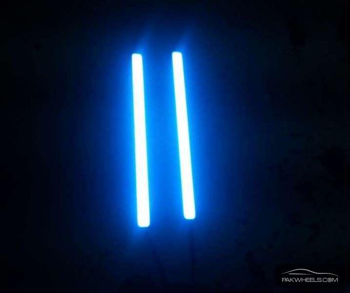 Car Neon Lights For Sale Image-1