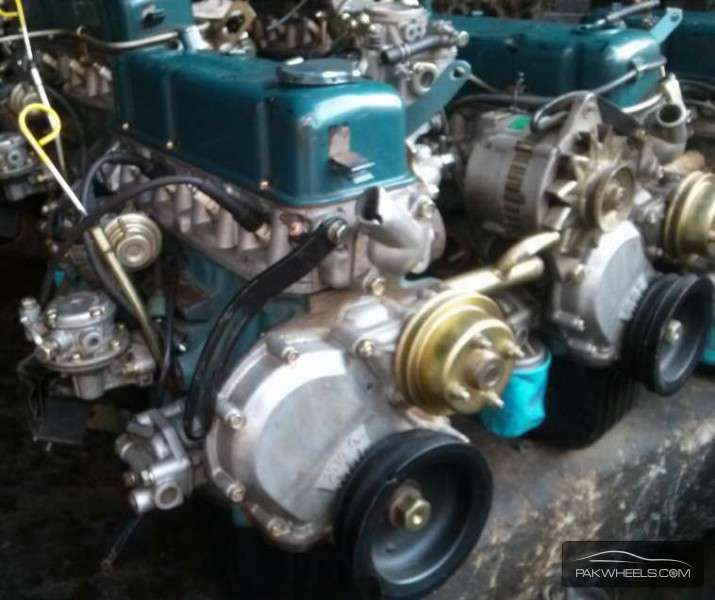 brand new datsun 1200 cc engine for sale in karachi. Black Bedroom Furniture Sets. Home Design Ideas