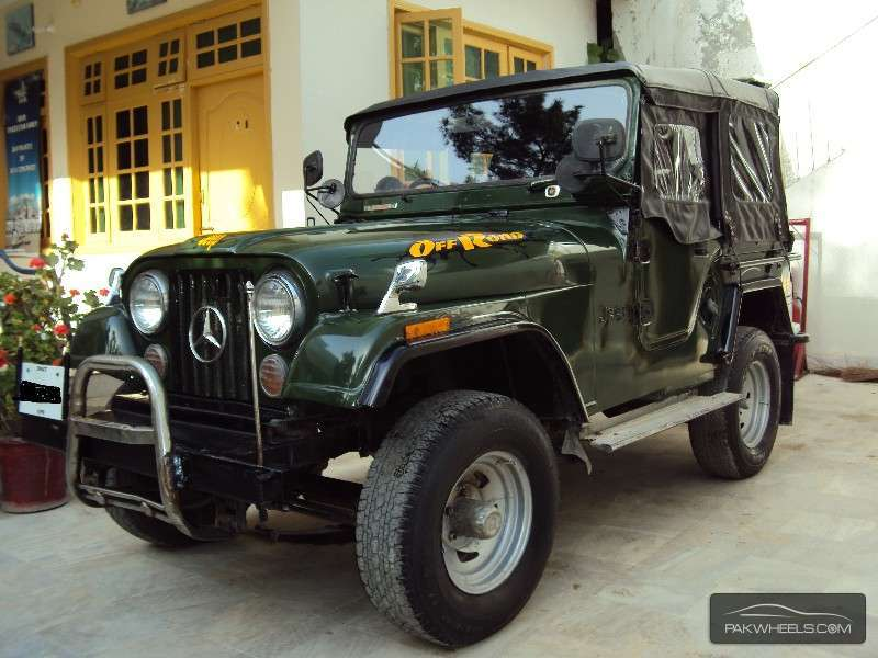 jeep cj 5 1982 for sale in swat