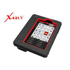 Launch X431 V For Sale Image-1