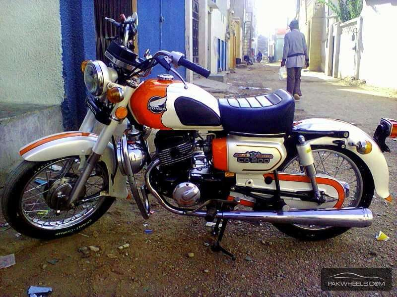 List of Synonyms and Antonyms of the Word: Honda 200