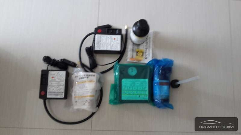 Air pump For Sale Image-1