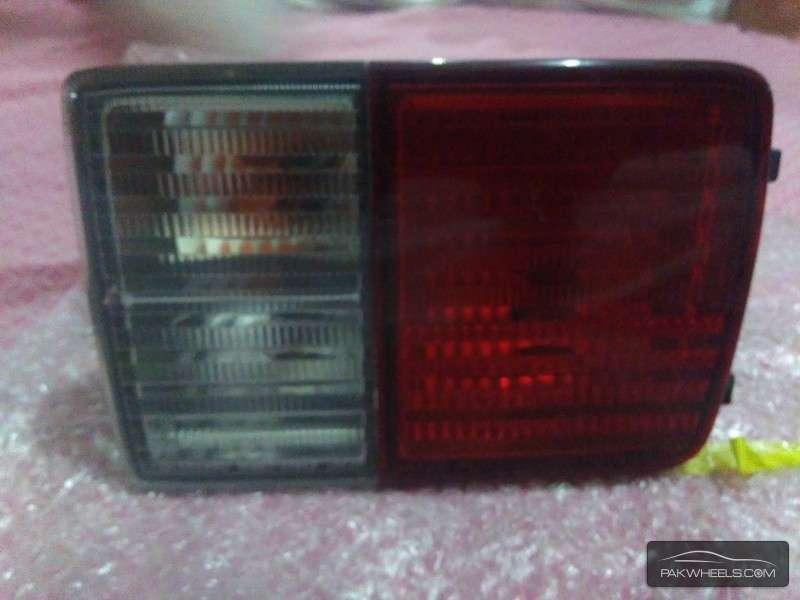 Suzuki Every Backlights For Sale Image-1