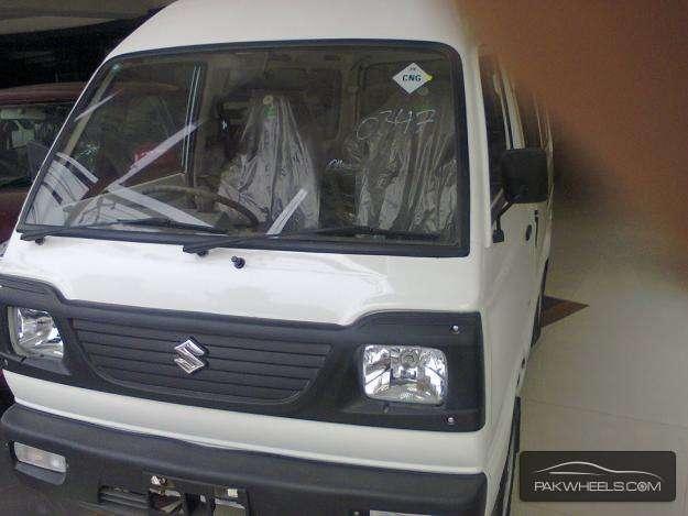 Suzuki Bolan For Sale In Lahore Olx
