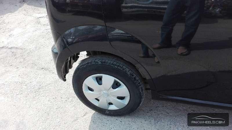 Nissan Moco 2012 Image-5