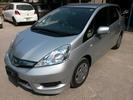 Tn_honda-fit-hybrid-2012-8543792
