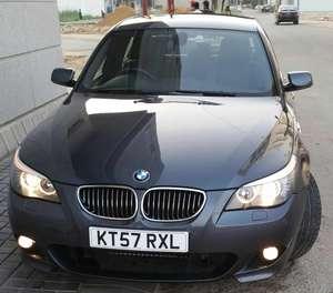 Bmw Sports Cars For Sale In Pakistan Pakwheels