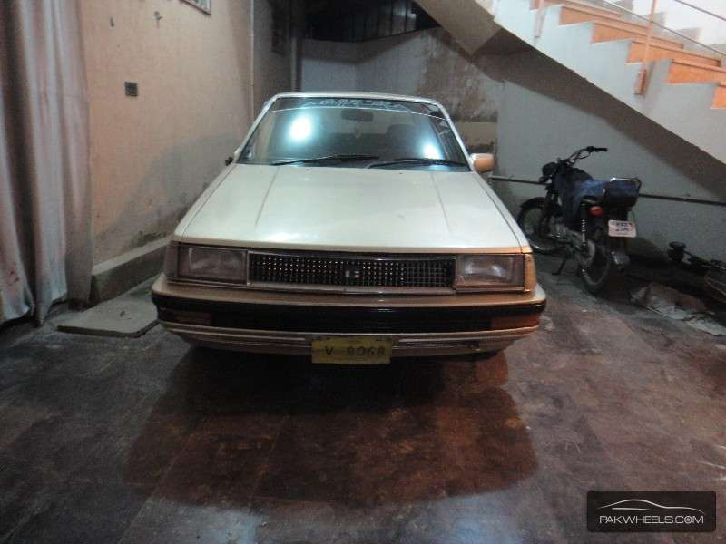 Missing File Cars For Sale In Karachi