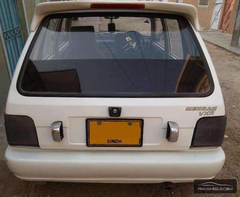 I Want To Buy Used Car In Hyderabad