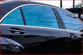 uv protection window film for sale in peshawar parts accessories 1455340 pakwheels. Black Bedroom Furniture Sets. Home Design Ideas