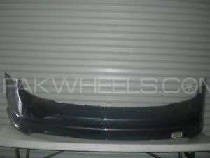 Mercedes Benz C class parts for sale Image-1